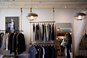 ShopUSA - køb Gant, Ralph Lauren, Nike, Carhartt, Levis
