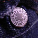 Lucky Brands - køb tøj