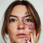 Hudpleje kosmetik