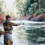 Fiskestænger online sport og outdoor