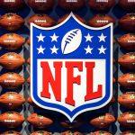 NFL shop trøjer udstyr