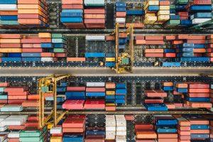 ShopUSA sørger for din forsendelse fra USA til Danmark