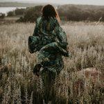 Udstyr tøj jagt outdoor