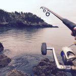 Fisk sport og outdoor online