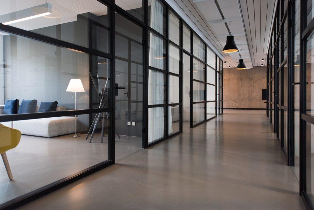 Køb design til bolig og indretning med ShopUSA