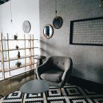 Møbler online fra USA