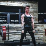 vægtløftning - shop usa sport