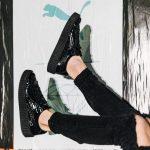 zappos sko online fra USA til Danmark