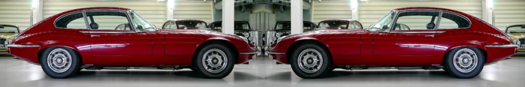 Køb reservedele til din bil fra USA - fragt med ShopUSA