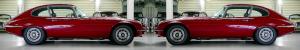 Køb reservedele til din bil fra USA – fragt med ShopUSA