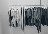 Tøj, sko, accessories, USA, ShopUSA