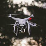Køb drone i USA til Danmark