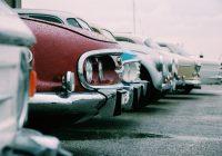 Bilfragt, reservedele, USA, ShopUSA, Bildele, klassiske biler, veteranbiler