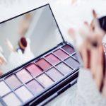 Køb paletter i USA fragt til Danmark
