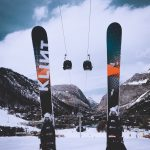 Shop ski fra USA med ShopUSA