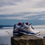 ShopUSA - Løbesko og sneakers fra USA fragtet til Danmark