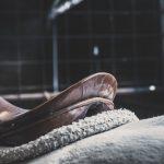 ShopUSA - Køb rideudstyr og sadler fra USA til Danmark