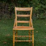 Køb samlerobjekter og antikke møbler i USA med ShopUSA