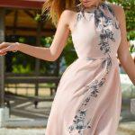 Shop kjoler på tilbud i USA og fragt til Danmark