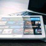 Spar penge på iPad og apple fra USA til Danmark