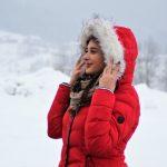 ShopUSA - Køb skijakke og få fragtet til Danmark fra USA med ShopUSA