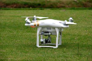 Droneworld Droner till sommaren