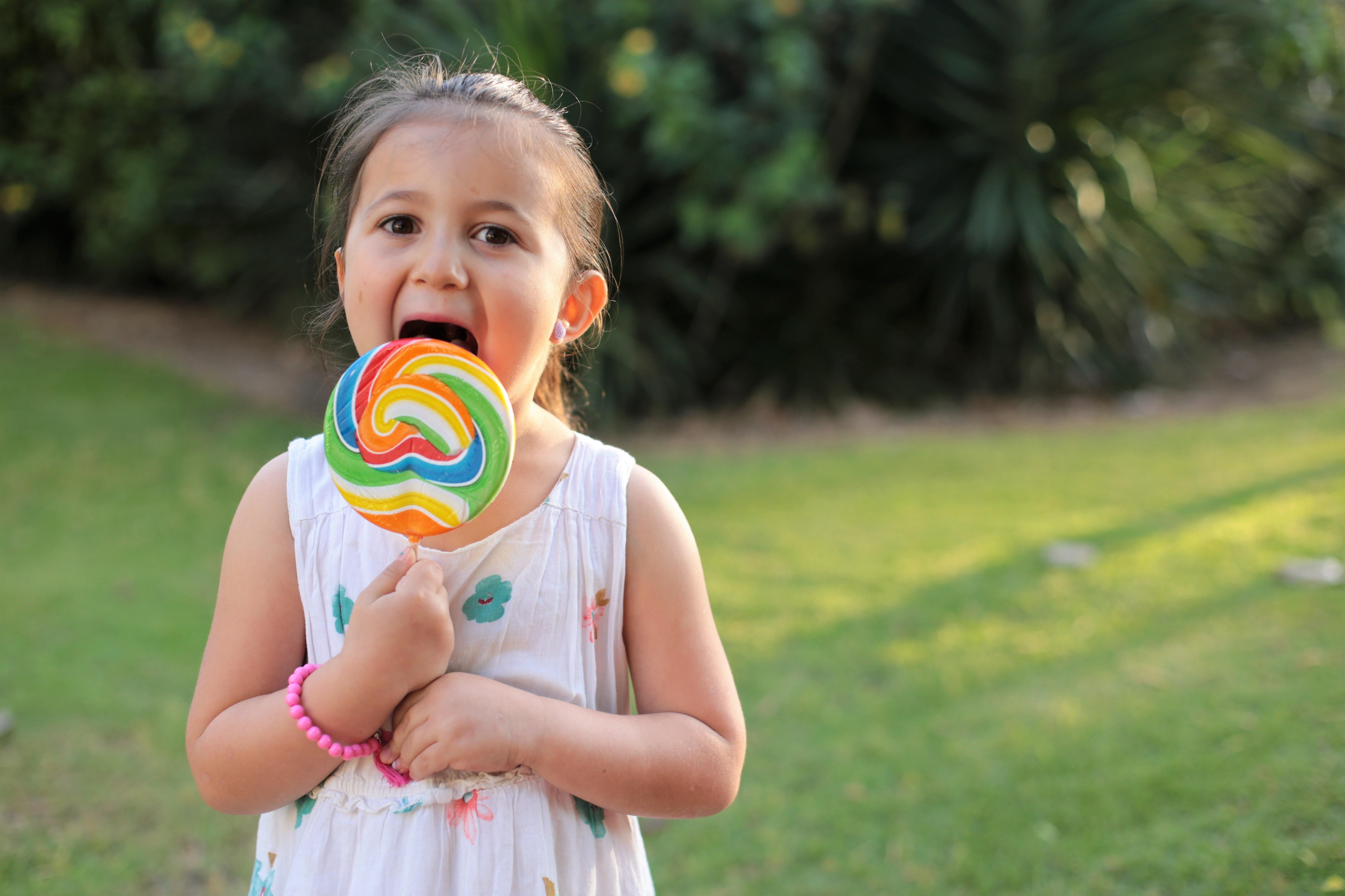 Køb billigt børnetøj fra Gymboree med SHopUSA
