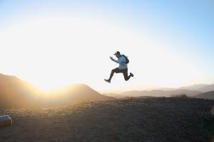 Løbetøj og løbesko - Shop i USA med ShopUSA