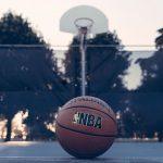 Köp basketball utstyr med ShopUSA från USA till Sverige - shopping i USA
