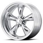 ShopUSA - Køb klassiske bildele i USA med ShopUSA