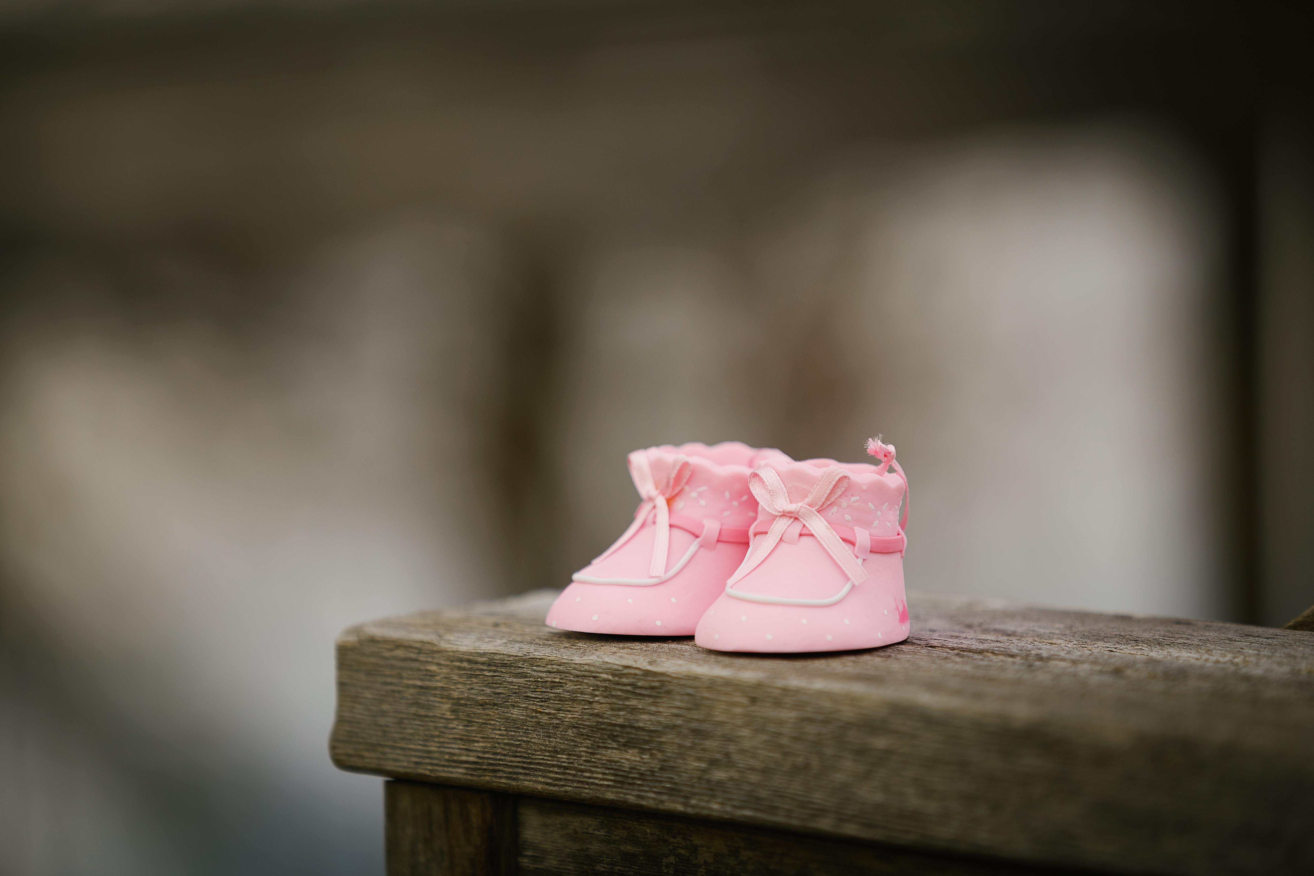 Børnetøj udsalg - billigt børnetøj og sko fra USA