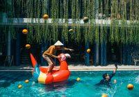 Shop online i USA med ShopUSA - sommersjov