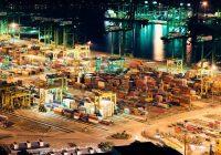 Import fra USA med ShopUSA
