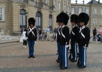 the-royal-life-guards-1094129_1920