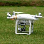 Spar penge på drone bundles hos Droneworld med ShopUSA til Danmark fra USA