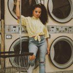 Køb tøj og sko i USA med ShopUSA til summer sale