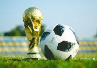 VM sportstøj online ShopUSA