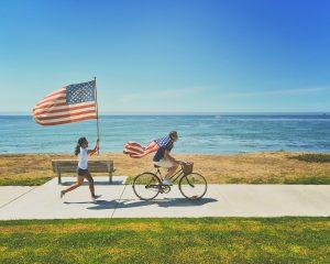 Straftold – told på varer fra USA til Danmark – Men kun NOGLE varer