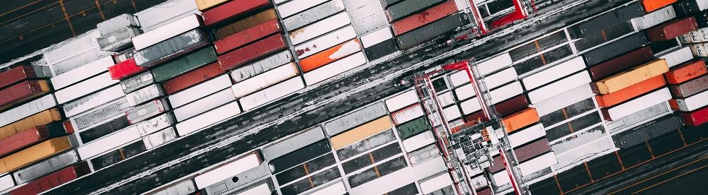 ShopUSA fragter alle biler også amerikanske biler hjem fra USA til din havn