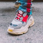 StockX - Köpa Sneakers online från StockX