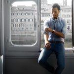Ralph Lauren Skjorte, Ralph Lauren t shirt, Ralph Lauren Tilbud fra USA med ShopUSA