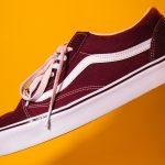 Sneakers REA i USA - Frakta med ShopUSA