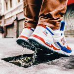 Köpa billiga sneakers i USA - Frakta med ShopUSA