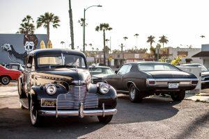 Amerikanerbiler til salg i USA – Find den rigtige – Guide med ShopUSA