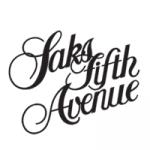 Saks_fifth_avenue_logo