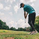 Shop golfudstyr fra USA til Danmark