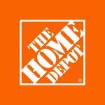 home-depot-udsalg-danmark
