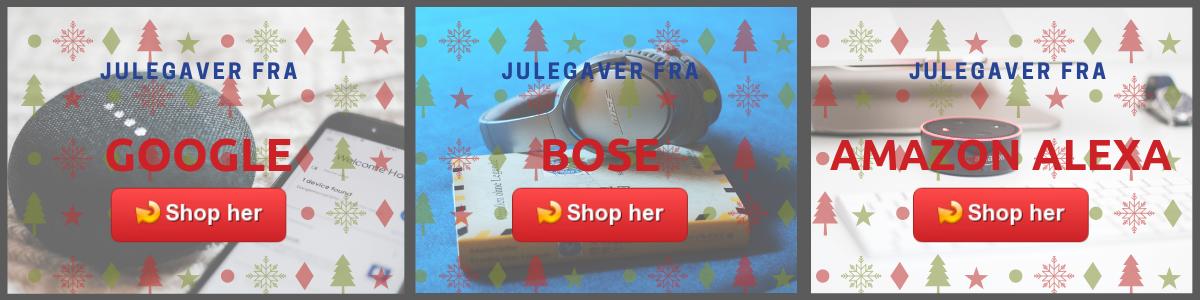 Julegaver1 DK (1)