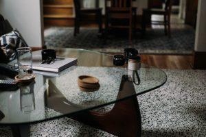 hem och inredning från ebay - bruk din ShopUSA adress i Pennsylvania