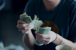 Betala till sæljar - ShopUSA
